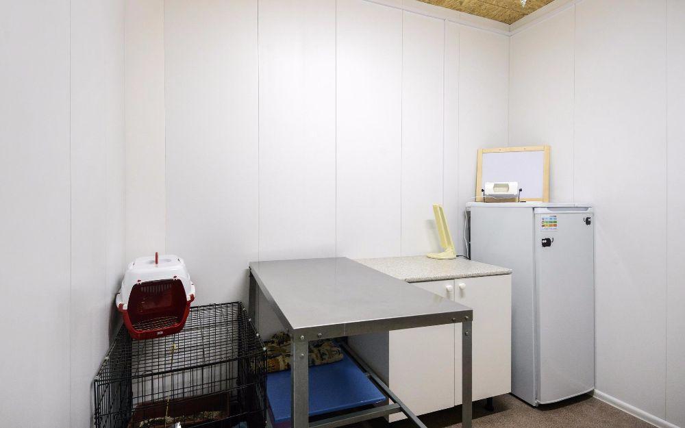 Клиника , фото №21